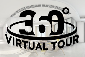 onestudio-360-virtualne-ture