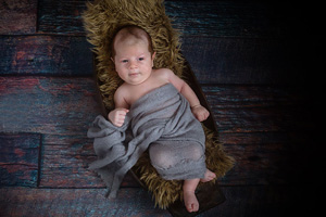 onestudio-fotografisanje-dece