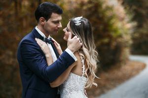 Fotografisanje vencanja, fotograf za svadbe