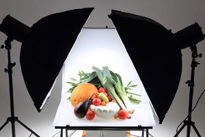 onestudio-komercijalno-fotografisanje
